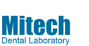 Mitech Dental Laboratory Inc Logo